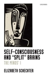 Self-Consciousness and 'split' Brains: The Minds' I