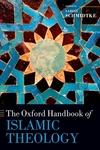 Oxford Handbook of Islamic Theology