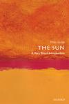 The Sun: A Very Short Introduction