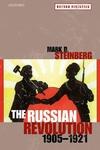 Russian Revolution 1905-1921