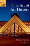 The Art of Art History:A Critical Anthology