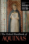 Oxford Handbook of Aquinas