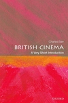 British Cinema: A Very Short Introduction