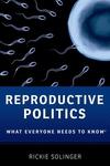 Reproductive Politics