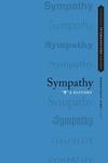 Sympathy : A History