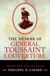 Memoir of Toussaint Louverture