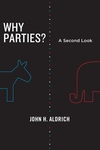 Why Parties?:A Second Look