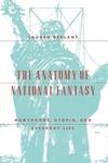The Anatomy of National Fantasy:Hawthorne, Utopia, and Everyday Life