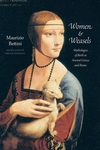 Women and Weasels:Mythologies of Birth in Ancient Greece and Rome