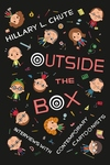 Outside the Box:Interviews with Contemporary Cartoonists