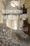 Documenting the World