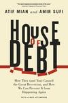 House of Debt