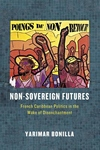 Non-Sovereign Futures : French Caribbean Politics in the Wake of Disenchantment