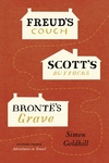 Freud's Couch, Scott's Buttocks, Bronte's Grave