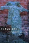 Transience:Chinese Experimental Art at the End of the Twentieth Century