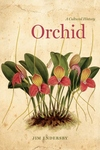 Orchid: A Cultural History