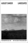 Landscapes: Photographs 1926-1946