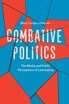 Combative Politics