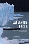 Dangerous Earth