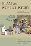 Islam and World History