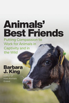 Animals' Best Friends