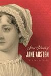 Some Words of Jane Austen