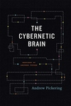 The Cybernetic Brain:Sketches of Another Future