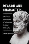 Reason and Character