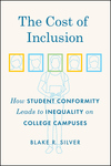 The Cost of Inclusion