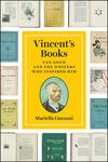 Vincent's Books