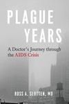 Plague Years