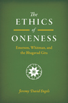 The Ethics of Oneness