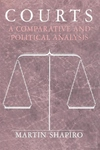 Courts:A Comparative and Political Analysis