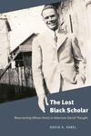 The Lost Black Scholar