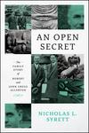 An Open Secret