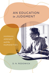 An Education in Judgment