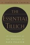 The Essential Tillich