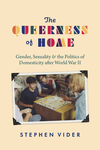 The Queerness of Home