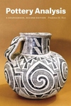 Pottery Analysis : A Sourcebook