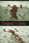 Antigone's Claim:Kinship Between Life and Death