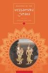 Readings of the Vessantara Jataka
