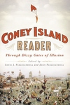 A Coney Island Reader