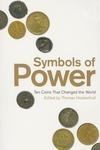 Symbols of Power