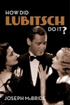 How Did Lubitsch Do It?