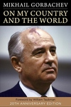 On My Country and the World: 20th Anniversary Edition