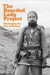 The Bearded Lady Project