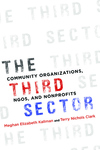 Third Sector : Community Organizations, Ngos, and Nonprofits