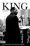 King:A Biography