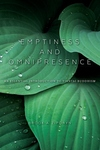 Emptiness and Omnipresence