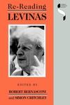 Re-Reading Levinas